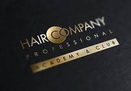 <b>Hair Company Professional</b> Polska - Home | Facebook
