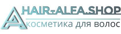 Купите <b>Набор</b> для увлажнения <b>ALFAPARF MILANO</b> - от 6 973.00 ...