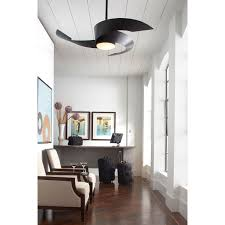 fashionable home furniture decoration introduce splendid black outdoor porch ceiling fans with lights combine terrific small balcony furniture ideas fashionable product