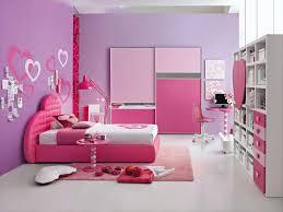 awesome design kids bedroom ideas for girls wonderful purple wood modern design girls kids bedroom children bedroom furniture designs