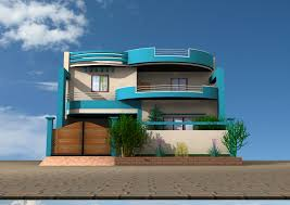 d Room Design d Home Design House House Designs Plan Awesome    Free Online Home Design Best Home Design