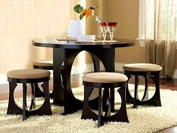 Argos Dining Room Furniture Bathroom Outstanding Small Round Dining Table And Chairs Tables