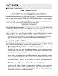 payroll manager resume resume format pdf payroll manager resume payroll administration resume help resume prep resume examples resume and resume