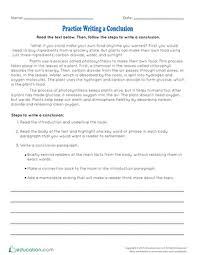 Ten Great Creative Book Report Ideas   Minds in Bloom Pinterest Types Of Sentences
