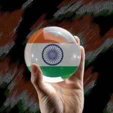 free new images  indian independence day wallpapers wallpapers indian independence day essay wallpapers