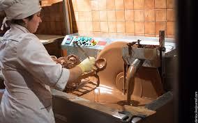 Картинки по запросу львов мастерская шоколада