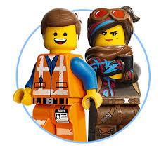 Spielzeug für Kinder online kaufen | Smyths <b>Toys</b> Superstores