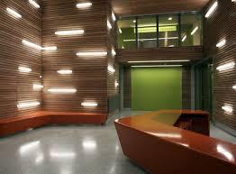 lighting in interior design lighting tips in interior design part 1 design build ideas exterior home interior lighting 1
