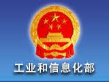 www.gov.cn