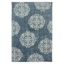 mohawk home starburst shag area rug carpet pattern background home