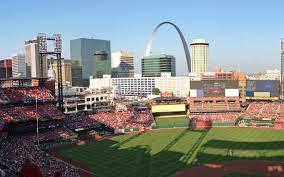 Brewers vs. Cardinals Tickets | SeatGeek