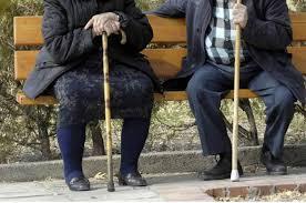 Αποτέλεσμα εικόνας για εικόνες  ηλικιωμενων