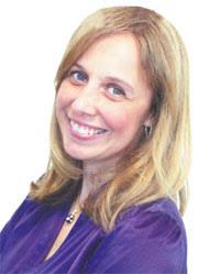 ALESSANDRA NOGUEIRA REIS. Alessandra Nogueira Reis. Juíza federal na 3ª Região. Mestre em Direito pela PUC/SP e autora do livro Responsabilidade ... - 582