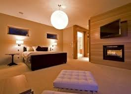 bedside wall mount lighting by matias bedside lighting wall mounted
