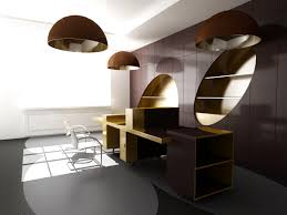 furniture contemporary home office desks stunning contemporary home office furniture a image id 430 attractive modern office desk design
