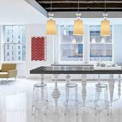 thumbs 8873 coffee bar houston office mars 0515jpg amazing office interiors