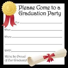 colors able graduation announcement invitation able graduation invitation templates cvs