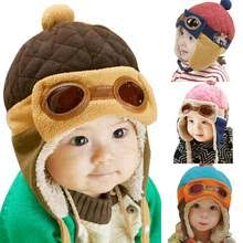 <b>Hat</b> for <b>Boy Kid</b> reviews – Online shopping and reviews for <b>Hat</b> for ...