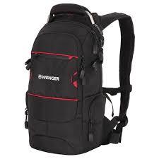 <b>Рюкзак wenger narrow</b> hiking pack 22 — 7 отзывов о товаре на ...