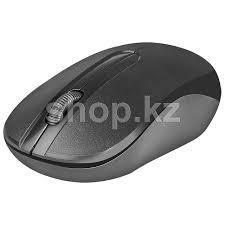 <b>Мышь Defender Datum MM-285</b>, Black, USB – купить в интернет ...