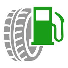 <b>Michelin Energy XM2 185/60</b> R14 82 H passenger car Summer tyres ...