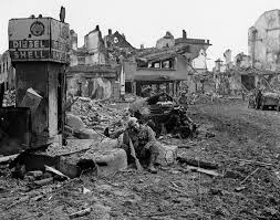 「Battle of the Bulge」の画像検索結果