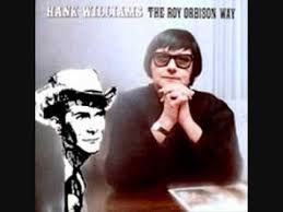<b>Roy Orbison</b> - Cold Cold Heart - YouTube