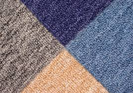 carpet cleaning in wixom