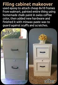 great up cycle to use as end tables night stands or just to prettify adorable office library furniture full size