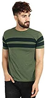 5XL <b>Men's T</b>-<b>Shirts</b>: Buy 5XL <b>Men's T</b>-<b>Shirts</b> online at best prices in ...