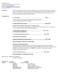 resume template make how to regard create a 89 resume template how to build a resume completely resume builder build a
