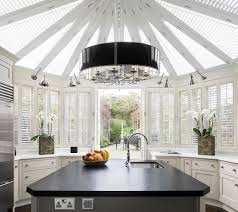 Modern Crystal Chandeliers For Dining Room Modern Crystal Chandelier Dining Room Beach With Beach House Box