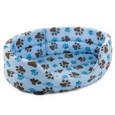 <b>Лежанки для собак</b> купить в Москве недорого, цены, отзывы ...