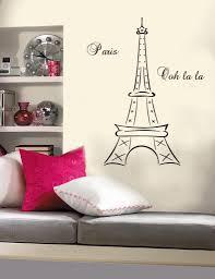 Paris Inspired Bedrooms Bedroom Hindu Bedroom Decor Great Decorating Home Designs Ideas