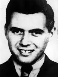 Josef Mengele pictures and photos - 968full-josef-mengele