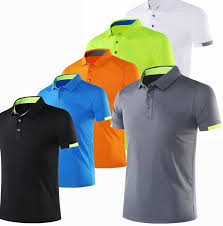 top 8 most popular t shirt <b>fitness sport</b> tees list and get free shipping ...