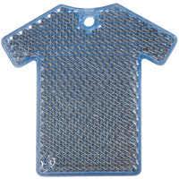 Печать логотипа на <b>мужских футболках</b> на заказ оптом   Купить ...