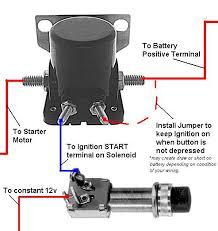 jeep cj3b wiring diagram jeep wiring diagrams