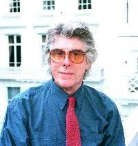 Derek Taylor - derek