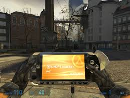 Image result for half life 2 game wikipedia