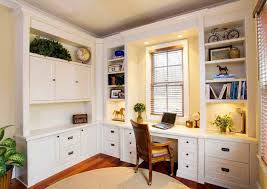 office cabinetry ideas home office cabinet design ideas of worthy impressive built home office desk builtinbetter
