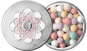 Spring 2014: <b>Guerlain Météorites Blossom</b>. | <b>Guerlain</b> makeup ...