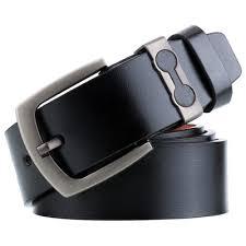 Best <b>mens</b> fashion belts Online Shopping | Gearbest.com Mobile
