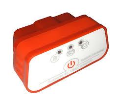 Диагностический <b>адаптер ELM327 Bluetooth</b> Mini S — купить в ...