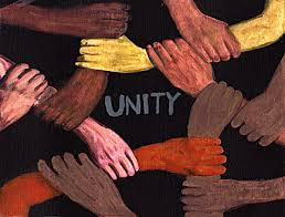 Image result for do all you can to preserve the unity of the Spirit in the bond of peace