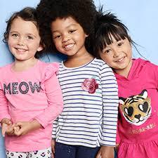 <b>Toddler Girl</b> | OshKosh | Free Shipping
