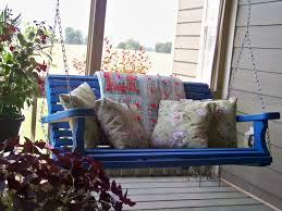 chairs porch swings patio outdoor
