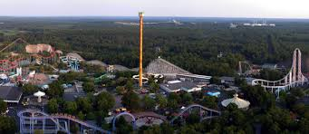Image result for kings dominion