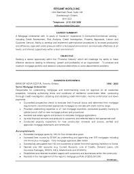 junior underwriter resume sample isabellelancrayus inspiring resume template marvelous amusing entry level paralegal resume besides barista job description