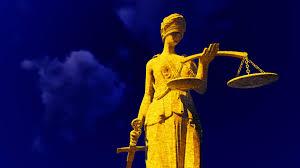 law office of robert m nachamie defense lawyer westchester the law office of robert m nachamie focuses on defense law in westchester putnam